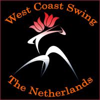 West Coast Swing The Netherlands
